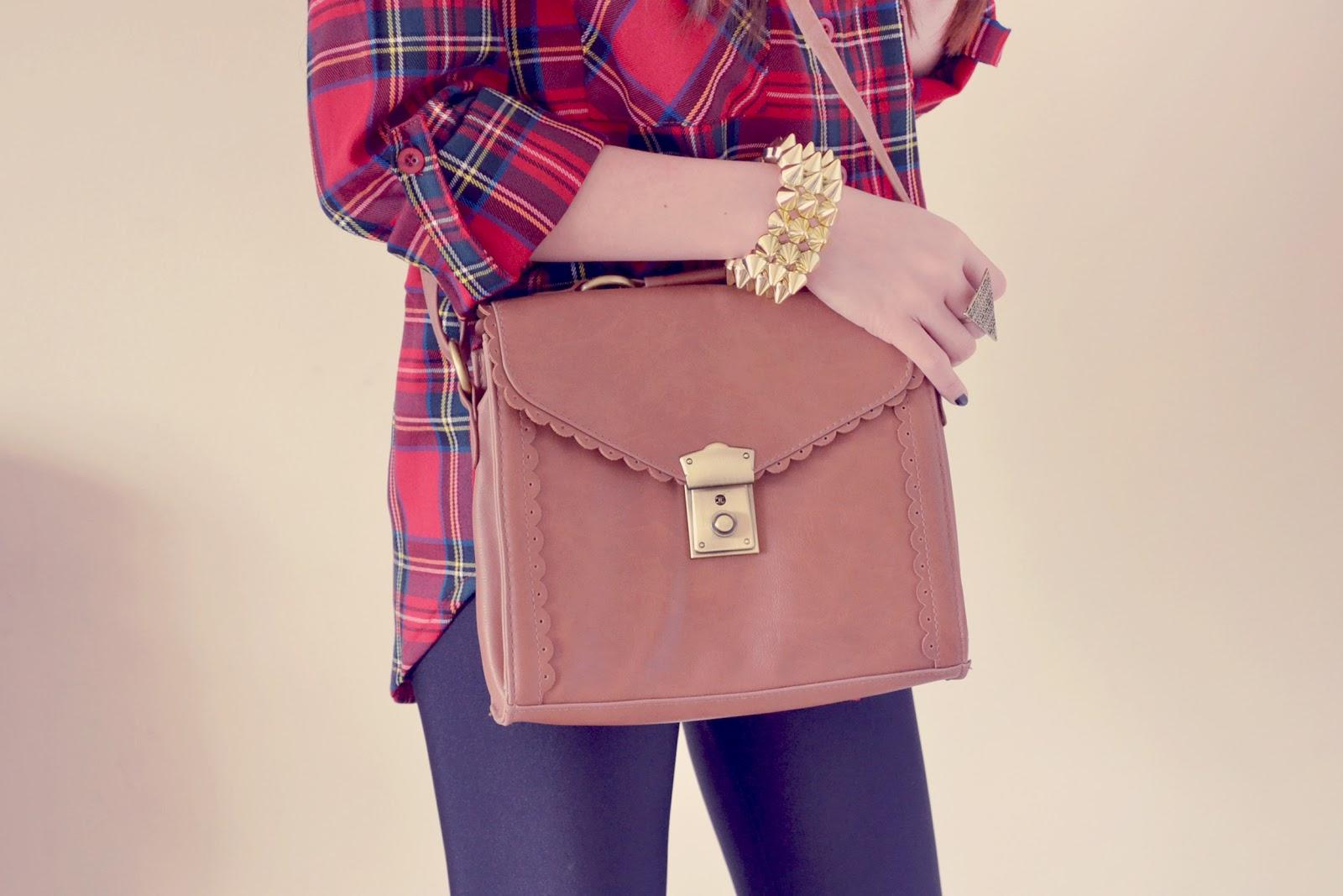 tan satchel bag, brown handbag