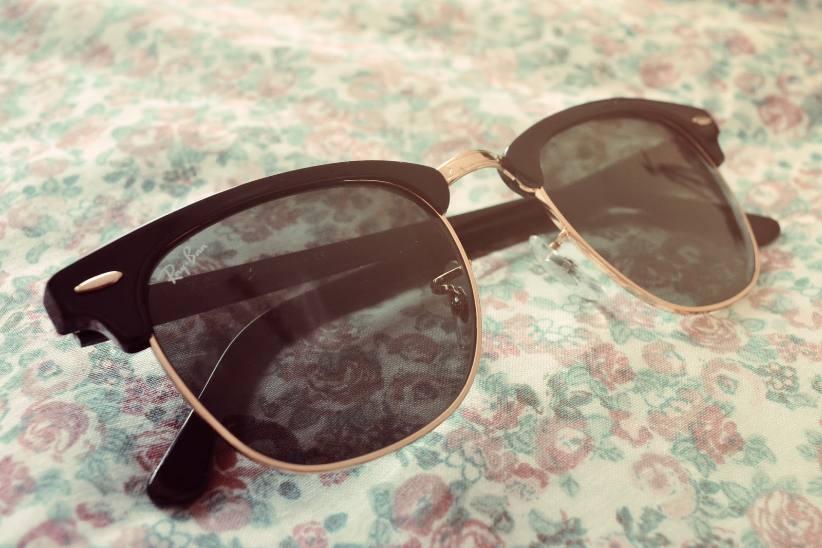 cheap rayban clubmasters