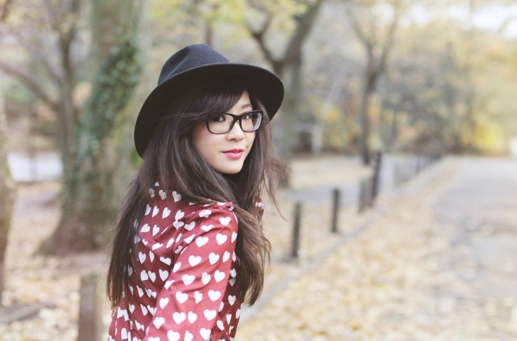 British Fashion Blogger, affordable high street fashion blogger, Fashion Blog UK