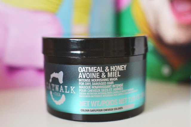 Best hair mask to use on coloured hair, treatments for dyed hair