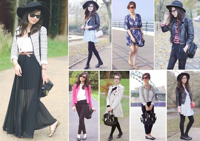 Style ideas, fashion blogger UK, UK fashion blogger, blogger outfits