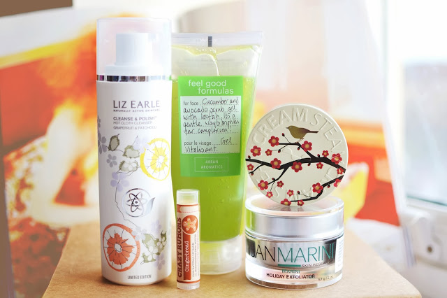 beauty tips for winter, beauty products for winter