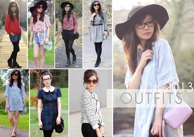 Outfit ideas, fashion inspiration, style inspiration, fashion blog uk