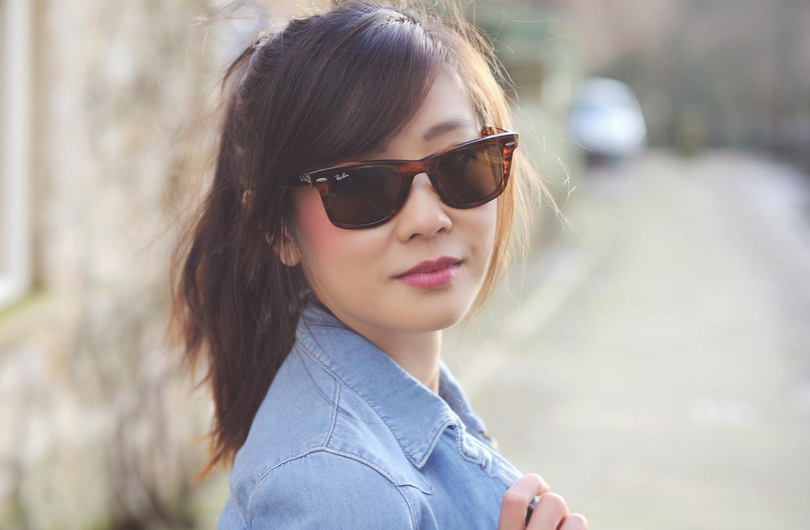 Mac plumful lipstick for asian skintone, what mac plumful look like on lips