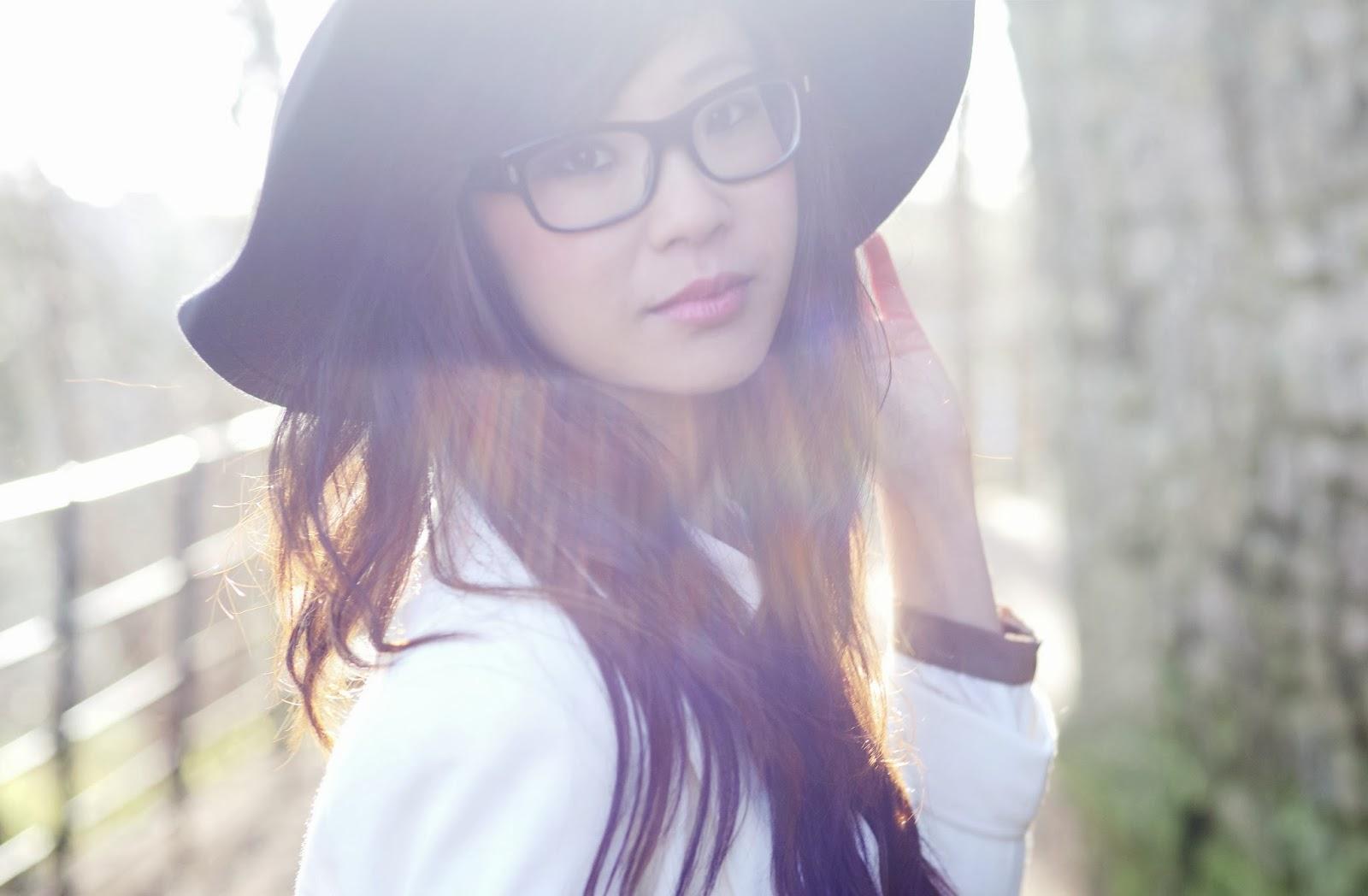 UK Fashion bloggers, Fashion Blog UL