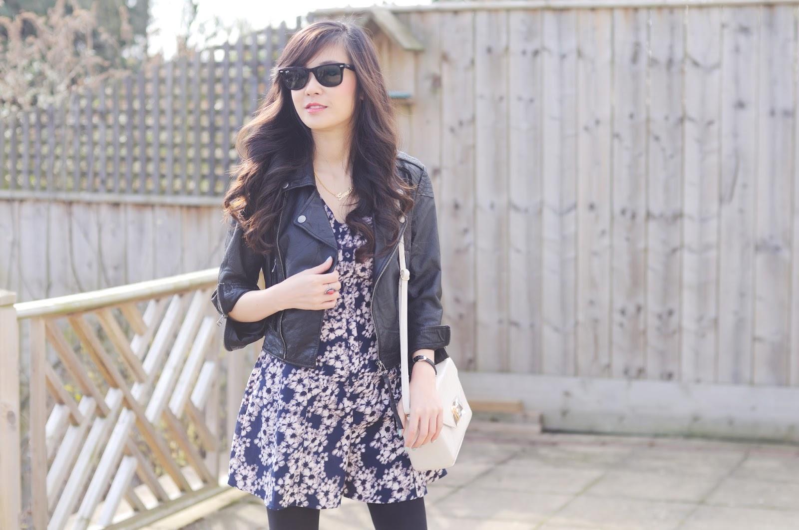 fashion blogger uk, fashion blog uk, british fashion bloggers
