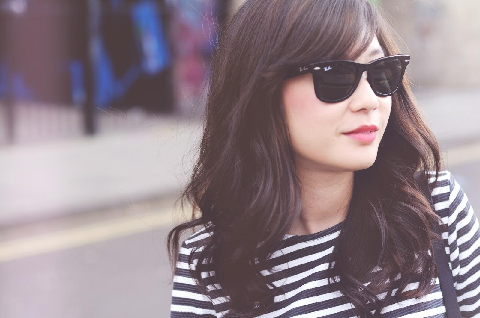 british style blogger, fashion blogger uk