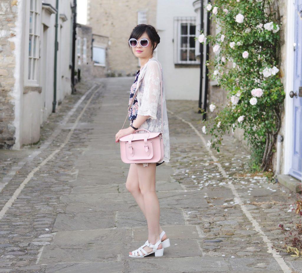 fashion blogger uk, style blogger uk