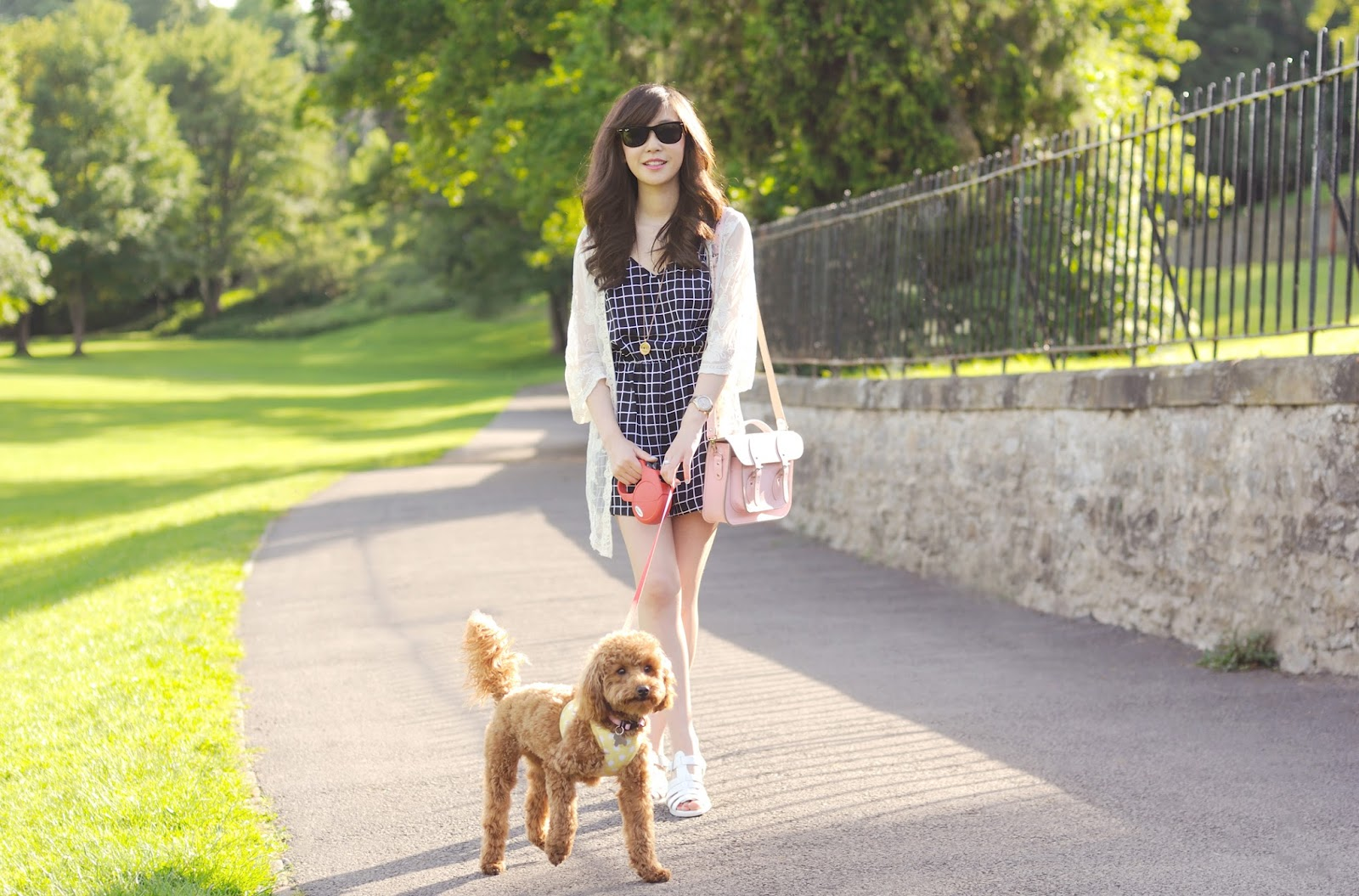 uk fashion blogger, personal style blogger