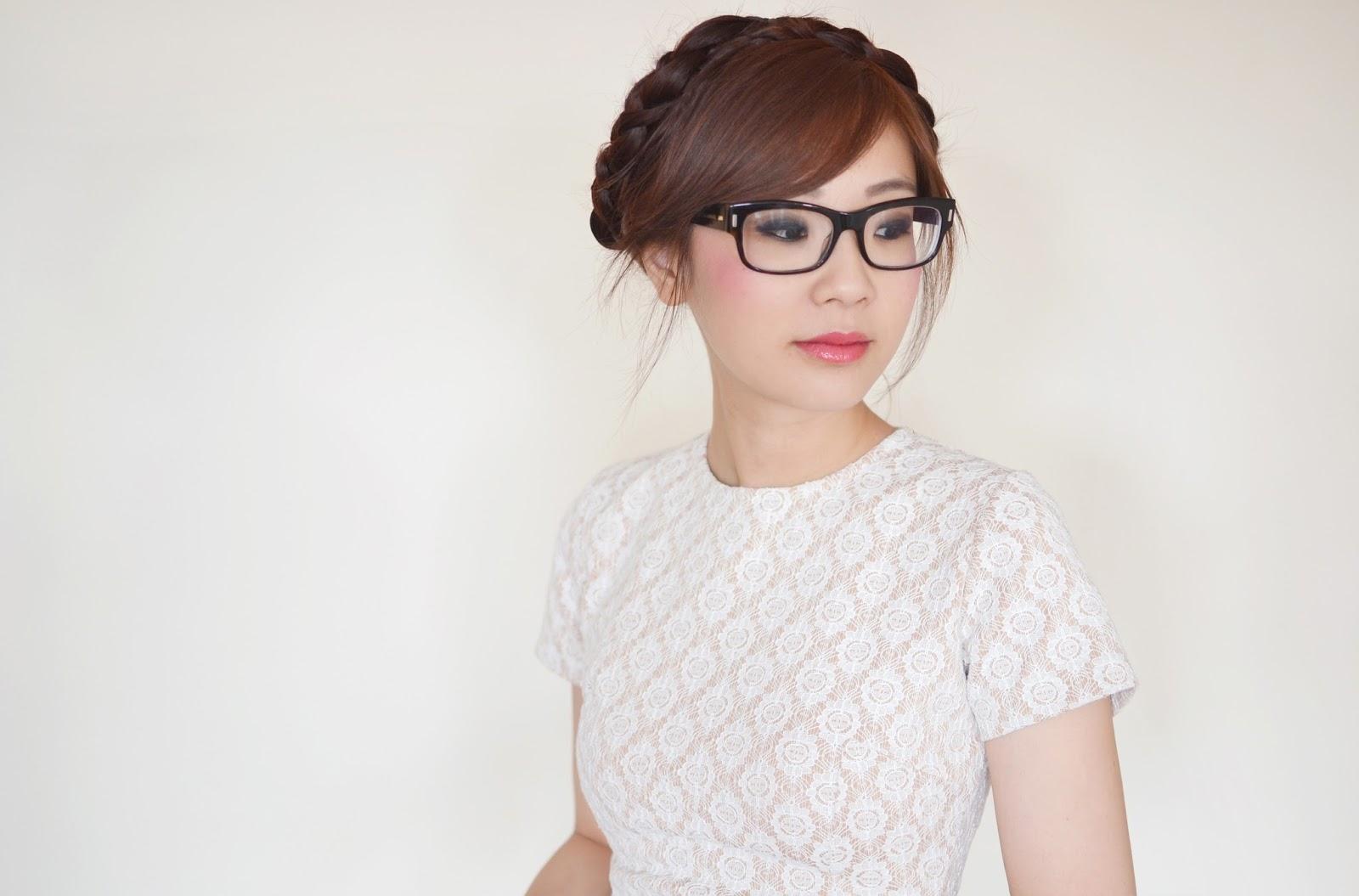 motel rocks dress, lace shift dress