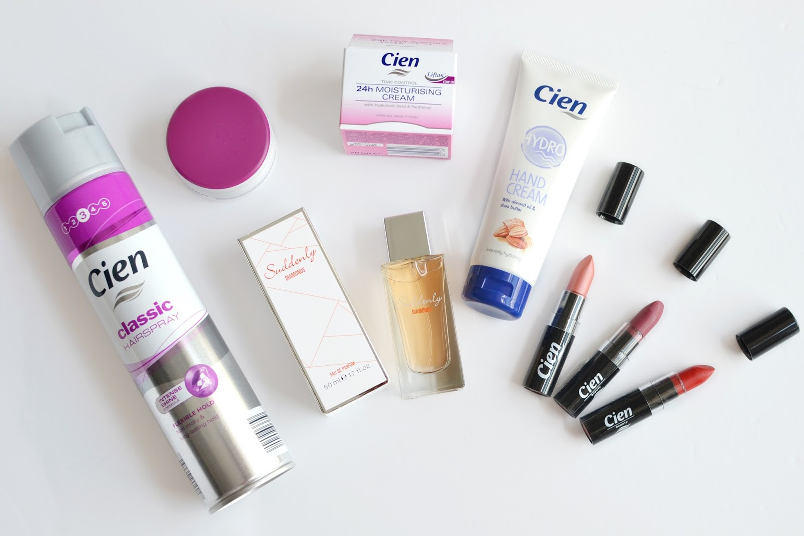 lidl beauty products, budget beauty products