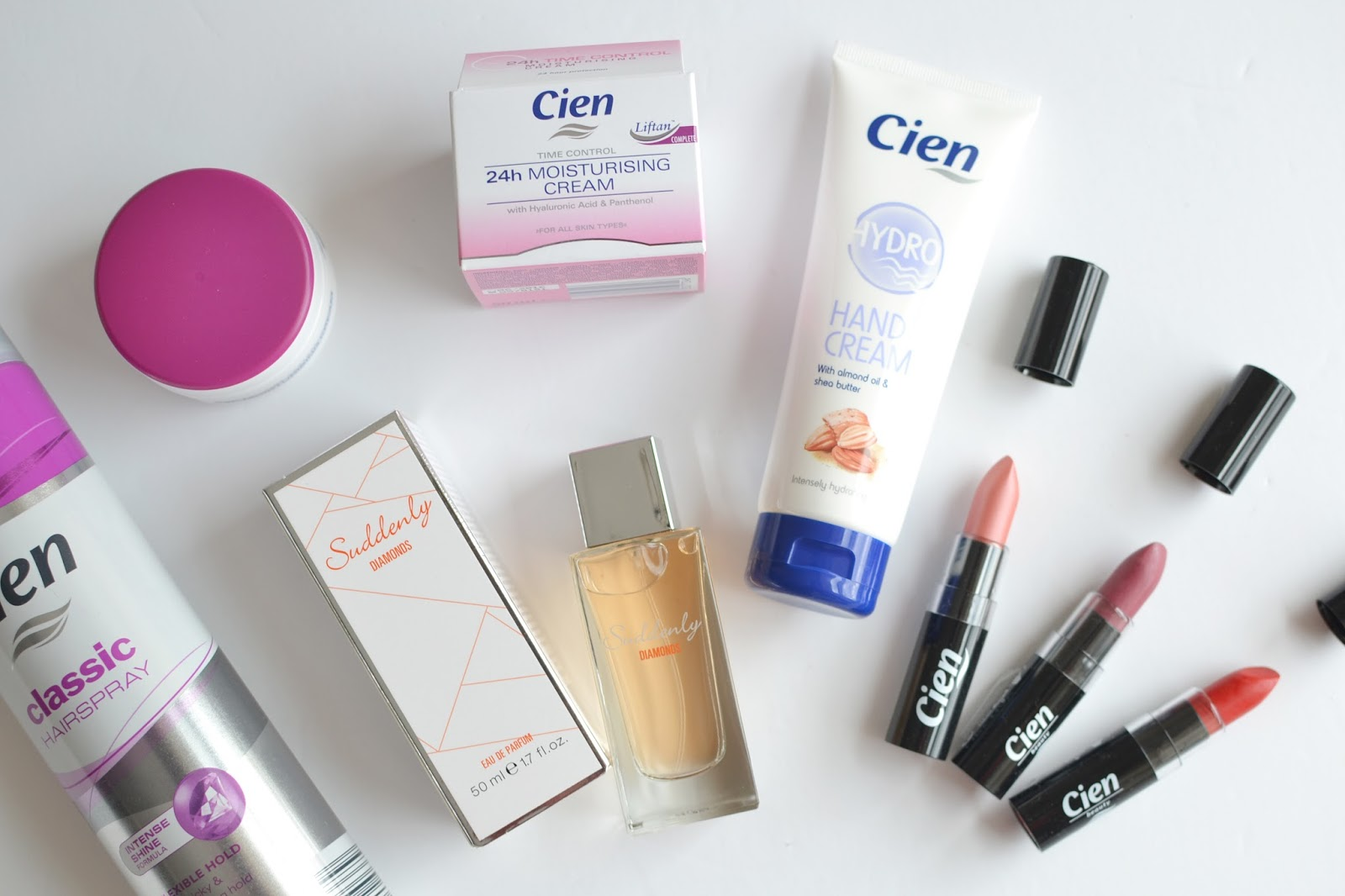 lidl beauty products, cheap beauty products