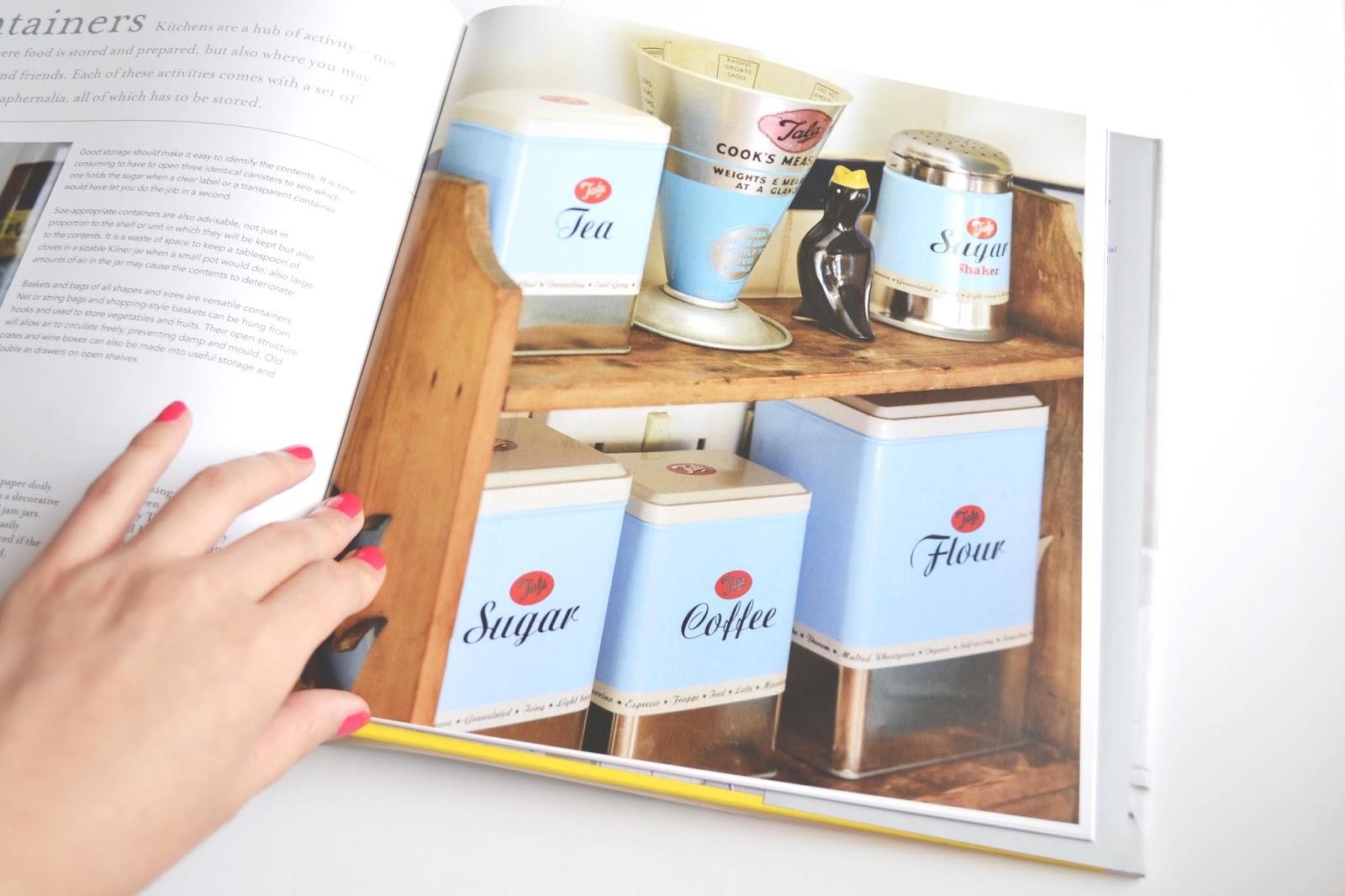 easy ways to decorate kitchen, kitchen decoration inspiration
