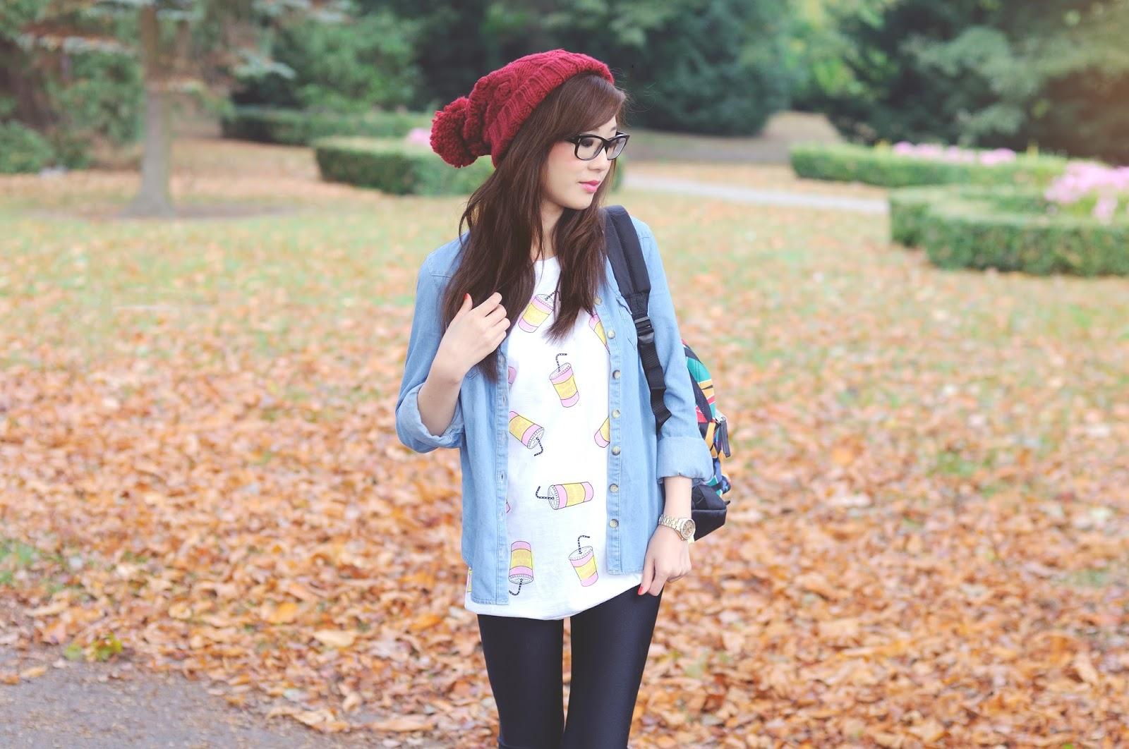 fashion blogger, fashion blogger casual outfit, fashion blog uk