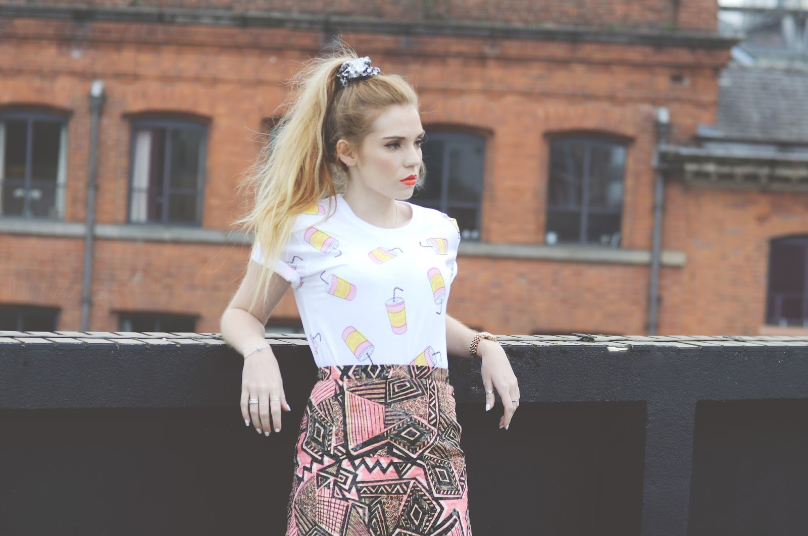 fashion blogger uk, fashion blogger lookbook