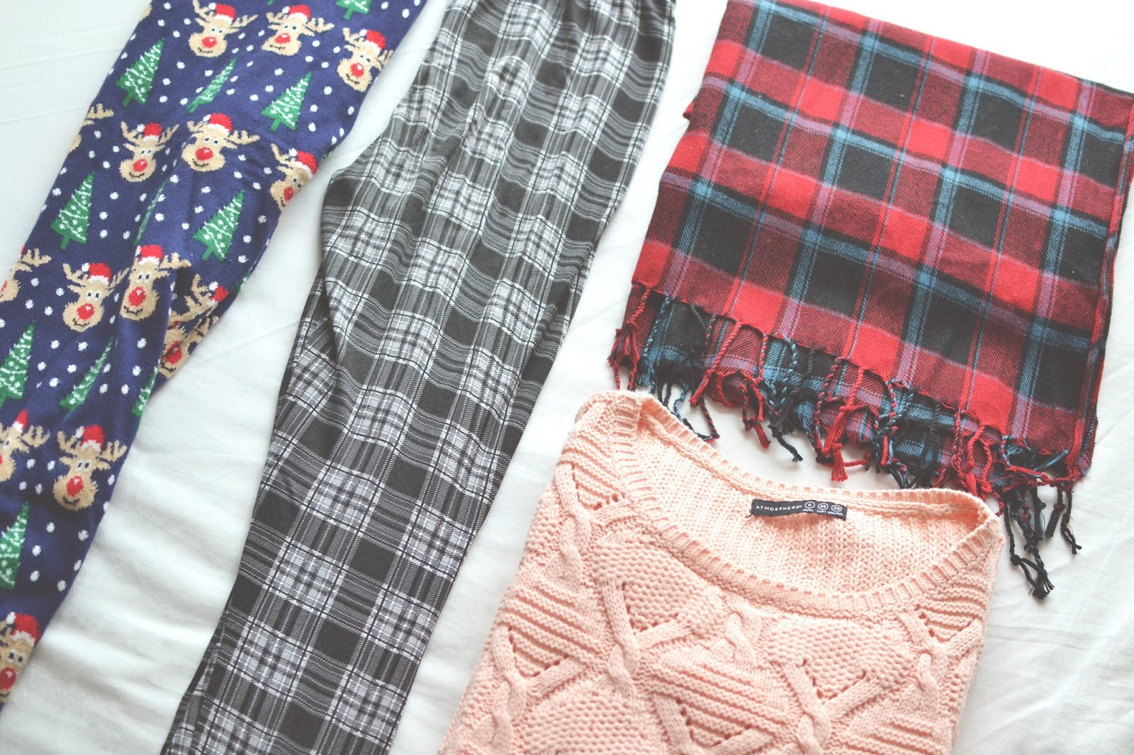 Mini Primark Haul, primark Autumn/Winter 2014