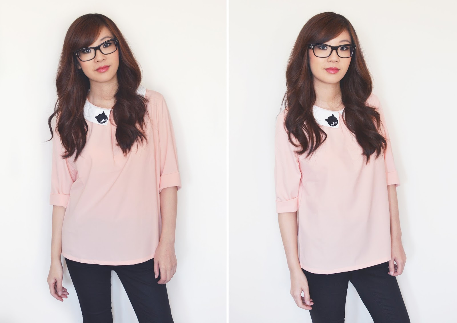fashion blogger, uk fashion blogger