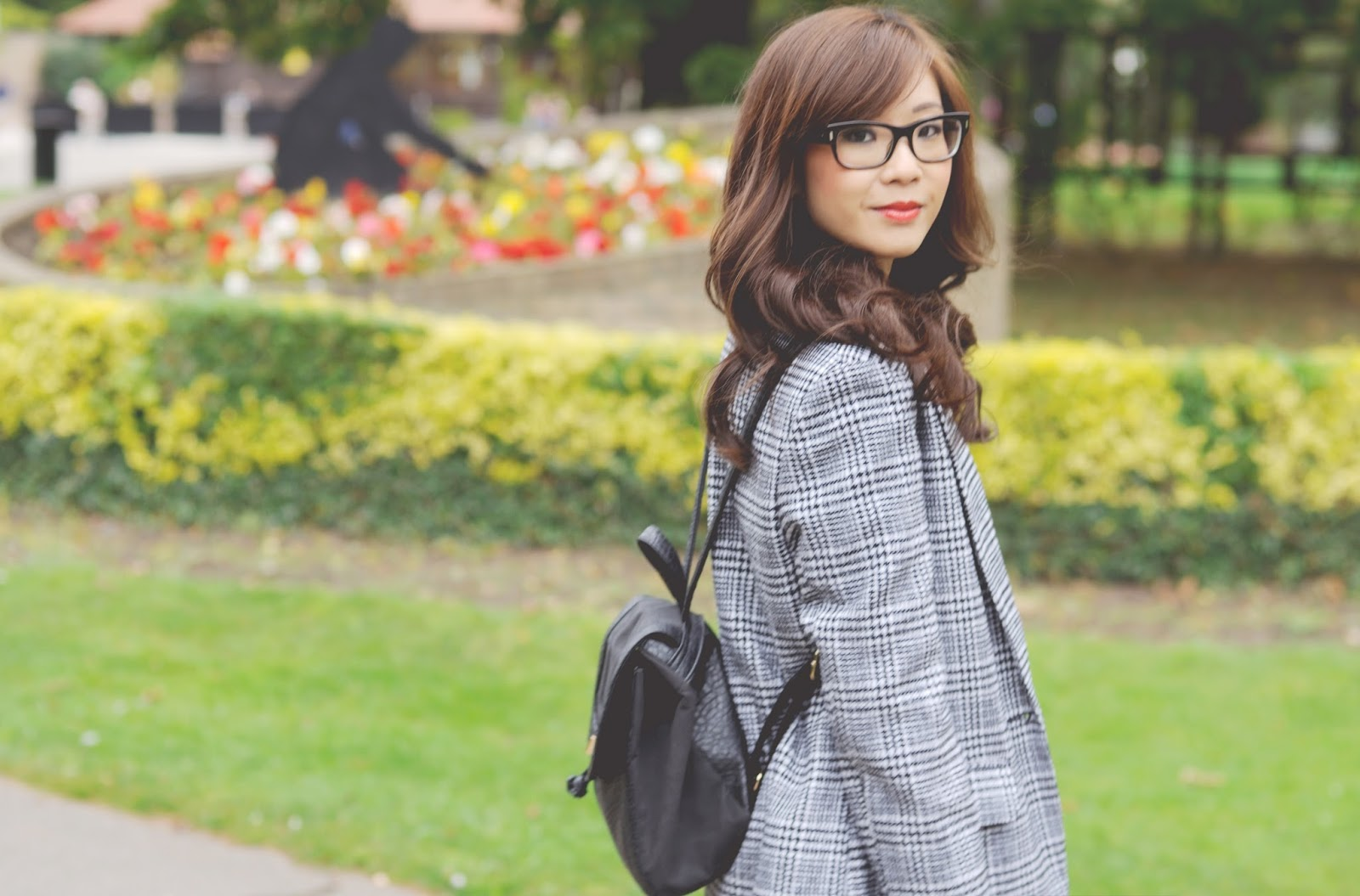 uk fashion blogger, british fashion blogger