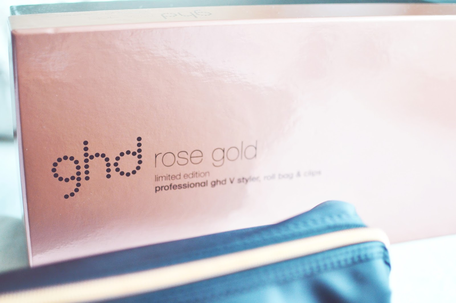 ghd hair straighteners, ghd rose gold straighteners