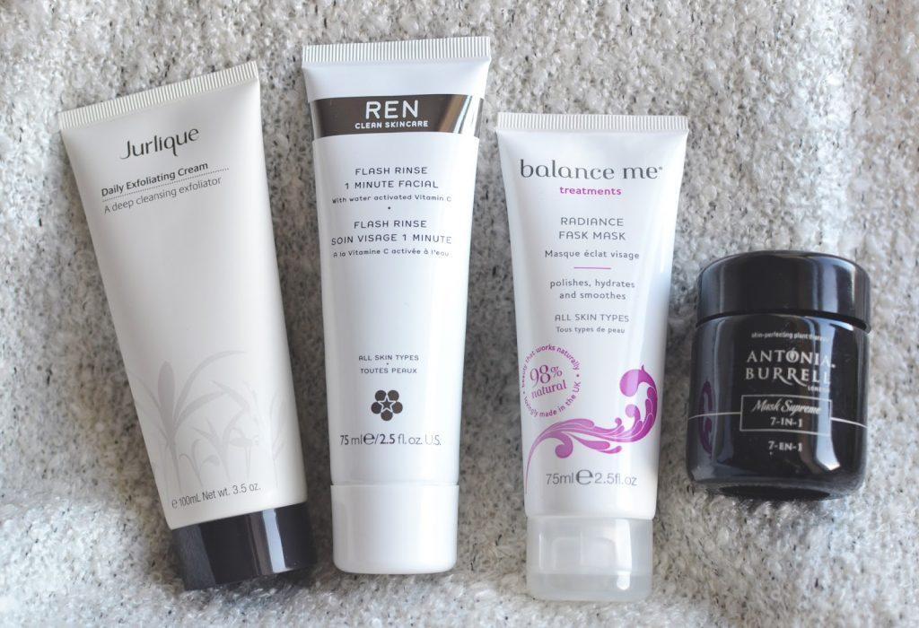 Skincare Routine, winter skincare products, winter skincare routine