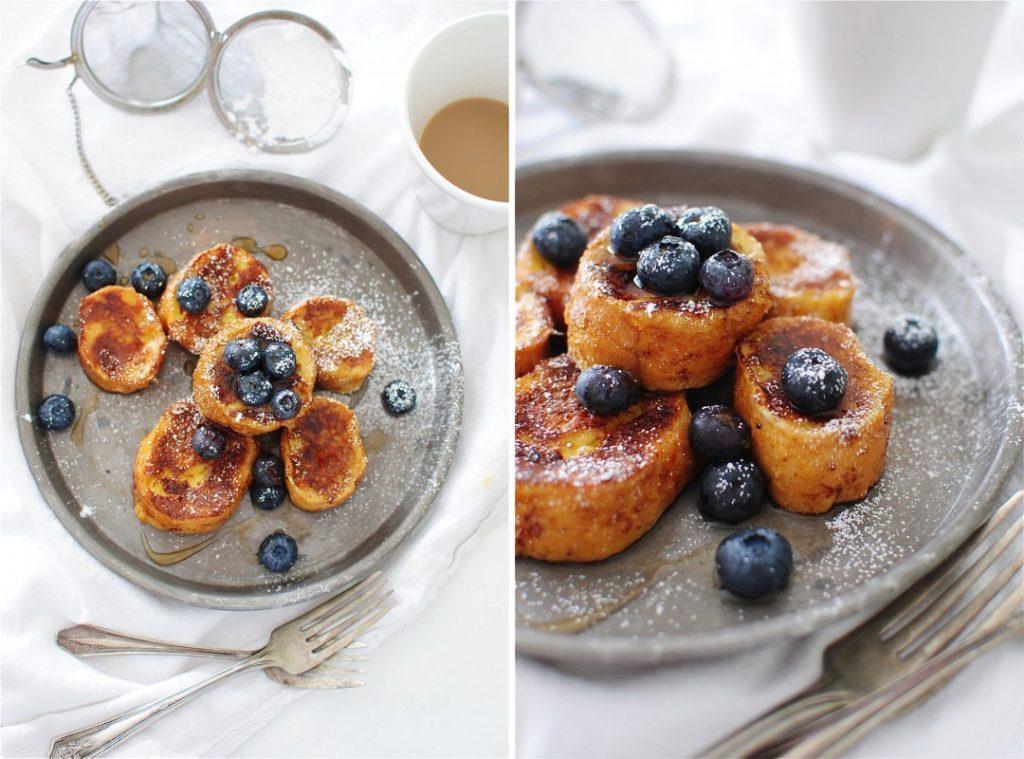 french toast, breakfast ideas,