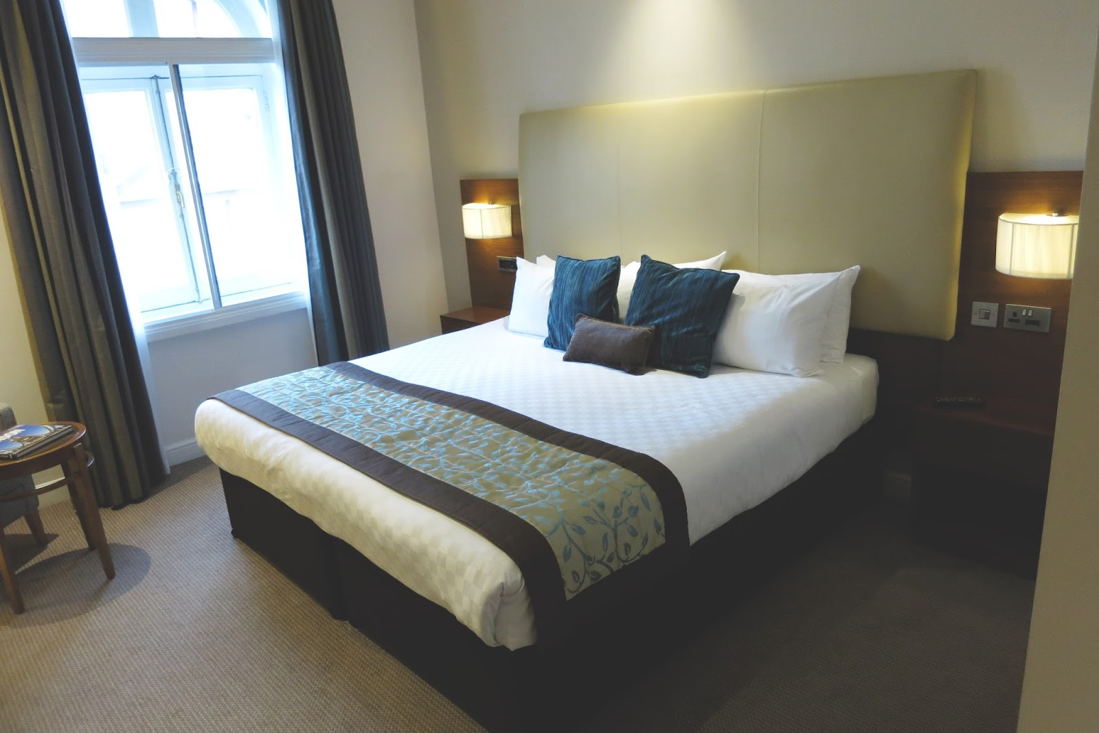 every hotel piccadilly, london hotel, central london hotel, west end london hotel