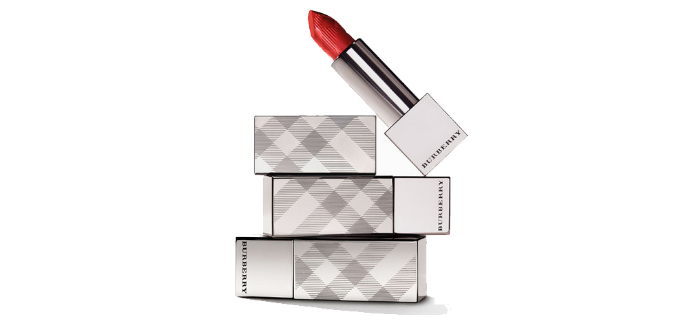 burberry kisses lipstick, new lipsticks for spring 2015