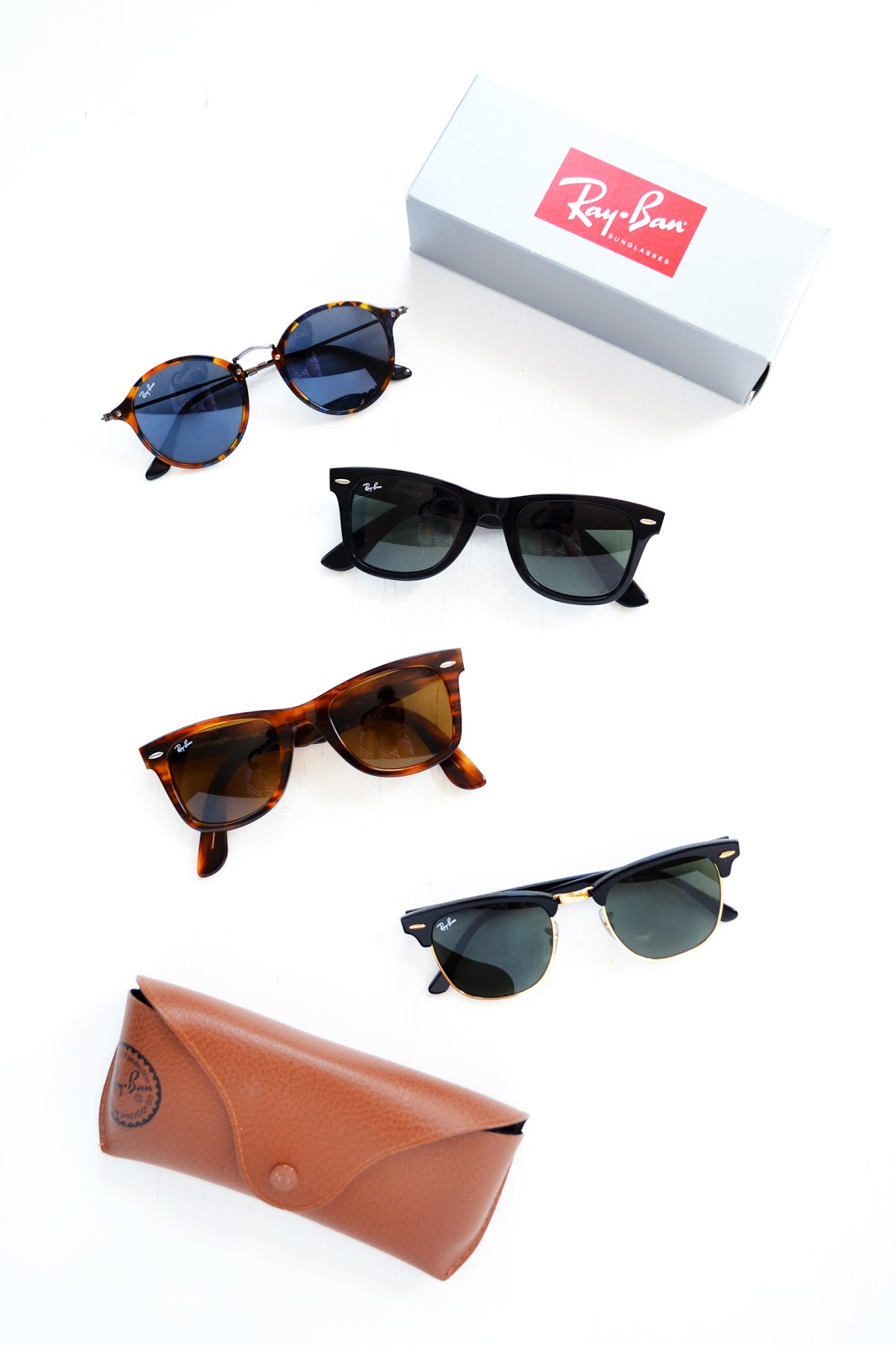 ray ban sunglasses collection, where to buy cheap ray bans online