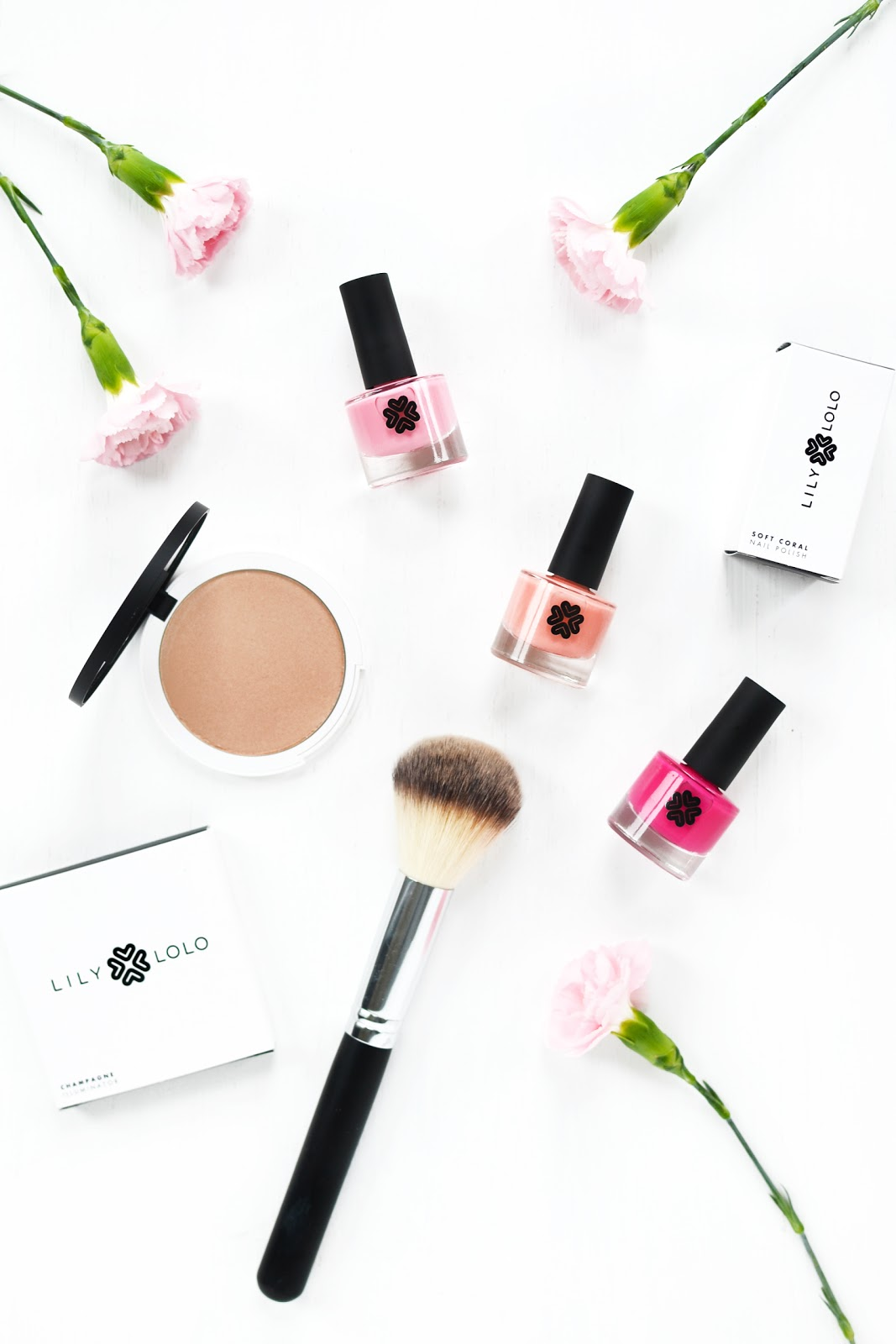 lily lolo british make up brand
