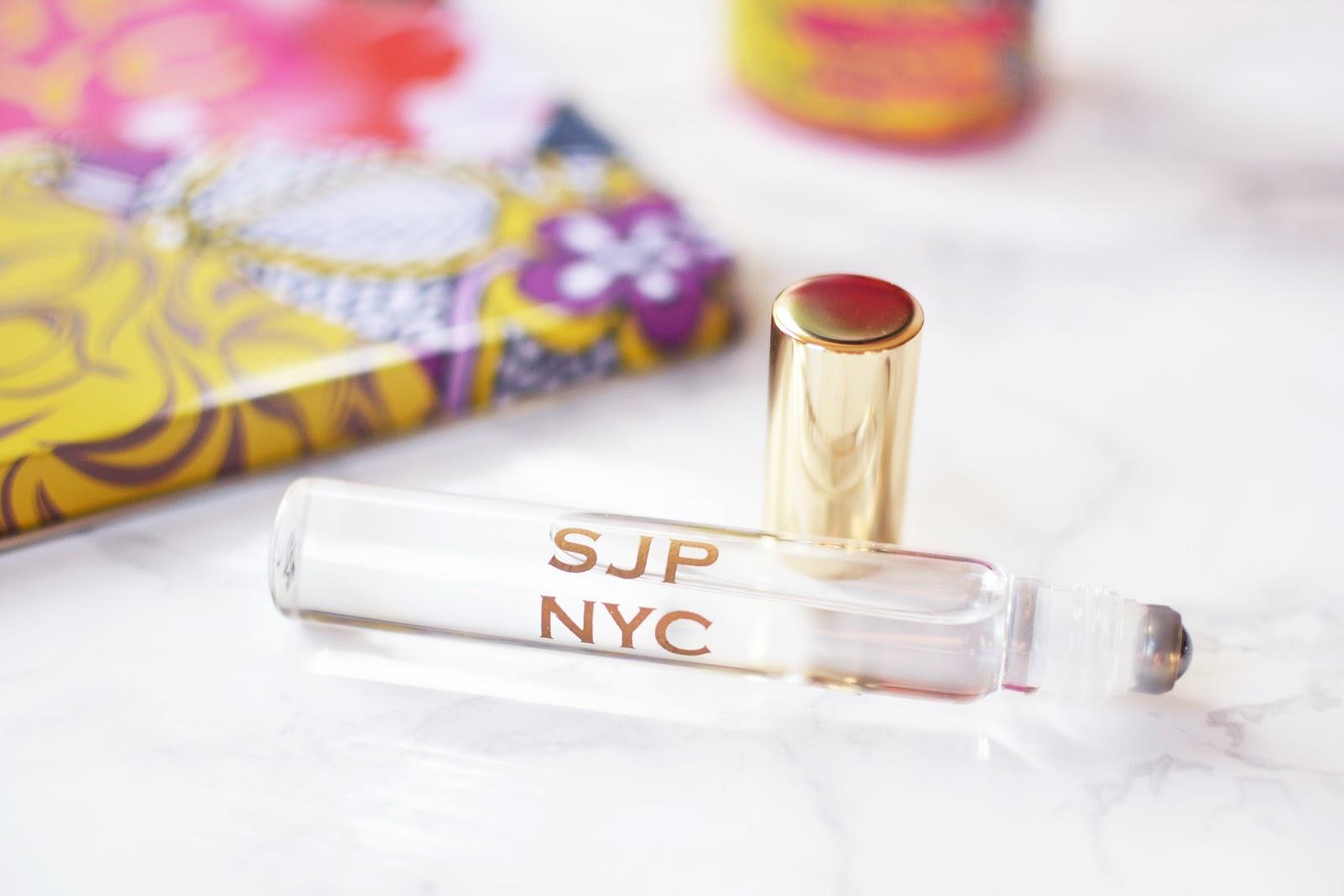 SJP NYC Perfume