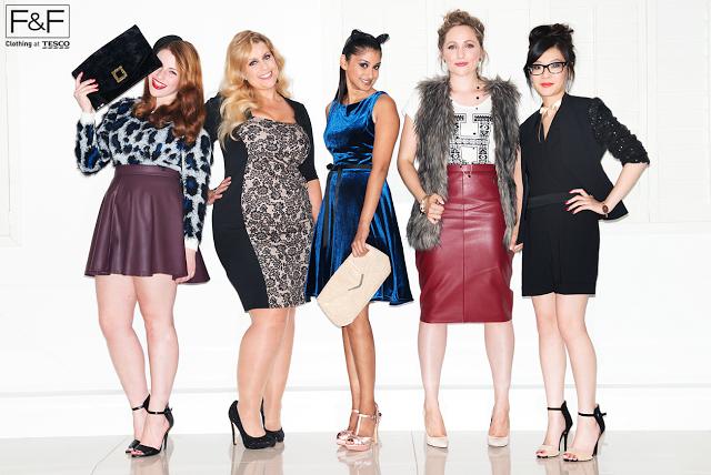 partywear, fashion bloggers, UK fashion bloggers, british fashion blogs