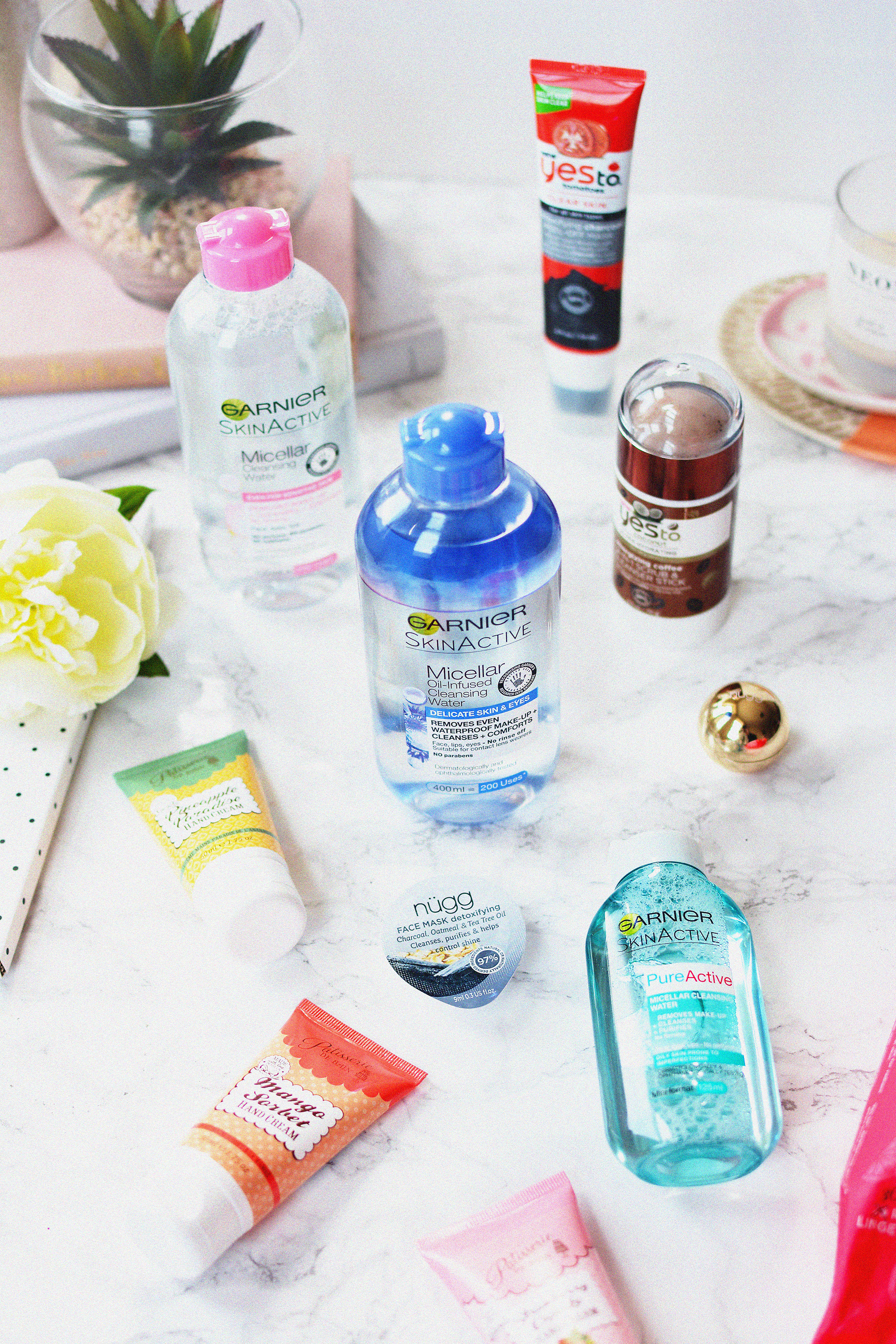 affordable budget friendly beauty brands